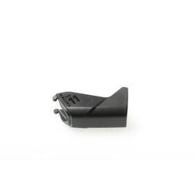 Magura HS11 Cover ab MJ2013 matt schwarz